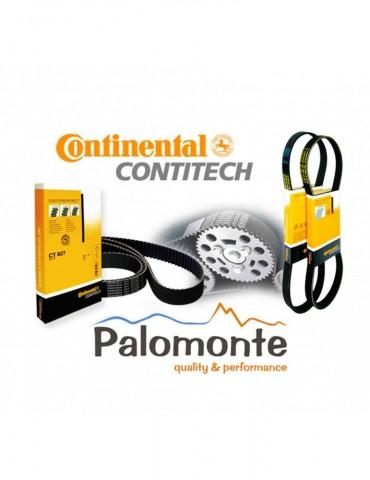 8pk-1855 continental