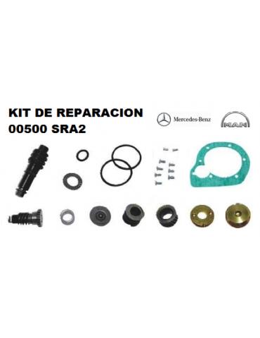 copy of Kit de reparación...