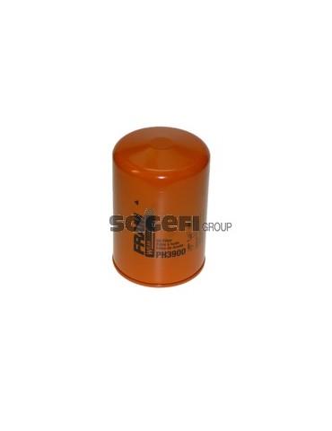 Filtro U. S. Aceite // Ford...