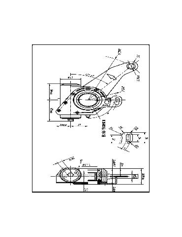Automatick Slack OH1315 -...